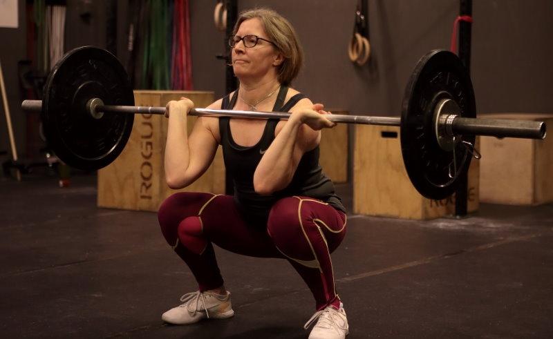 Marja Seppänen